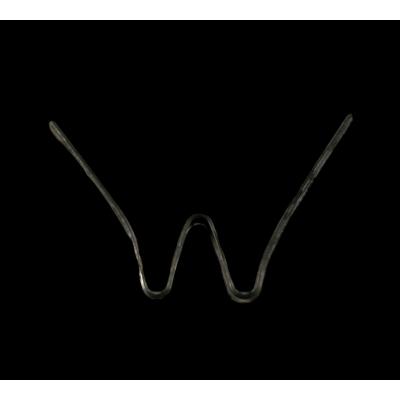 Clip-W